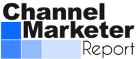 Channel Market Report