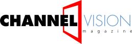 Channel Vision Logo
