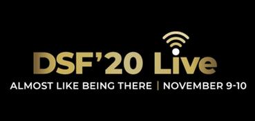 DSF'20 Live