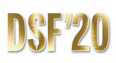 DSF '20