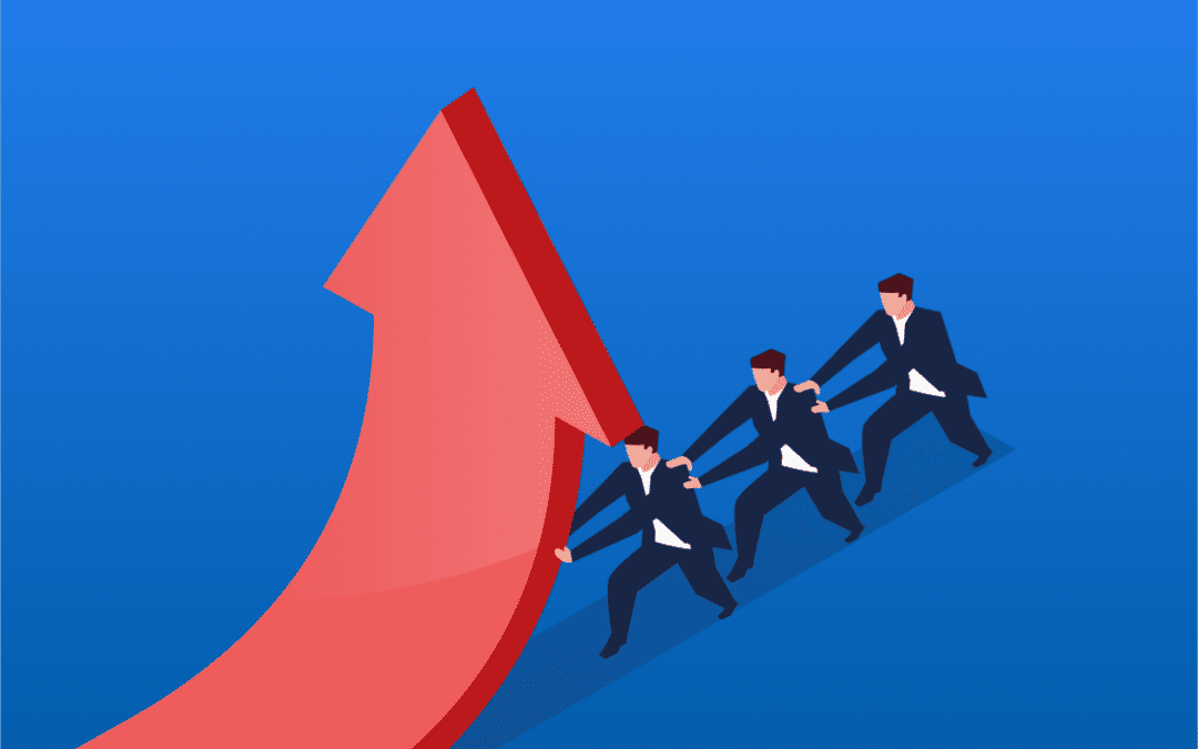 During Economic Downturns, These Are The 3 Aspects Of Your Business You Absolutely Cannot Deprioritize