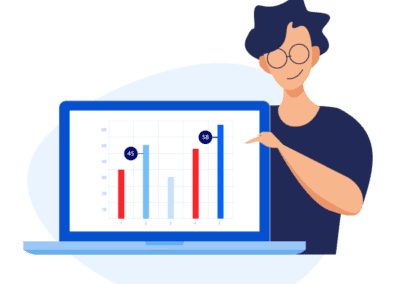 Reveille Improves ECM Adoption