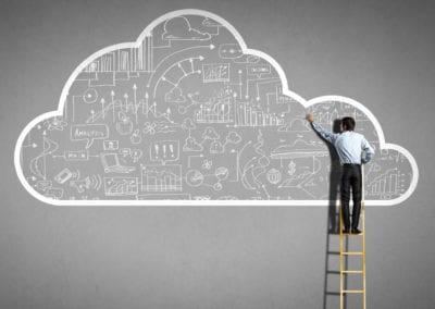 Building a Successful Foundation for Cloud Content Services