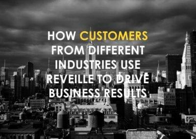 Reveille Customers
