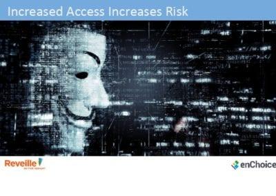 Webinar: 2 Steps To Cover Your Digital Assets