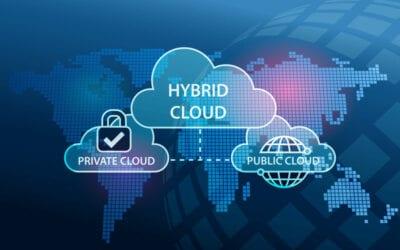 Essential ECM Cloud Metrics to Guide You