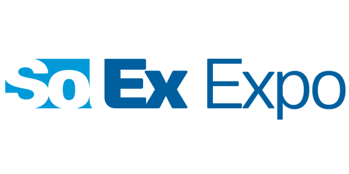 Reveille to Present Multiple Sessions at Inaugural SolEx Expo