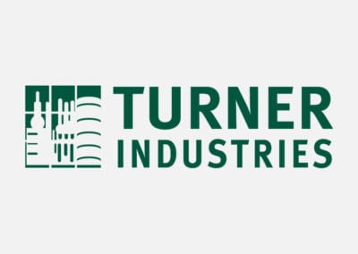 Case Study: Turner Industries