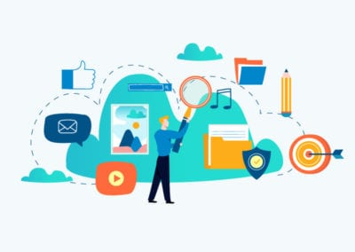 Know your Content Services are Cloud Ready with Reveille
