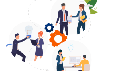 Reveille Software Unveils New Global Channel Partner Program