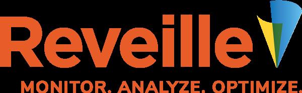 Reveille Software