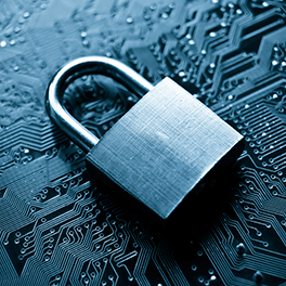 Webinar: Understanding Your Users – Visibility And Security For Your CSP